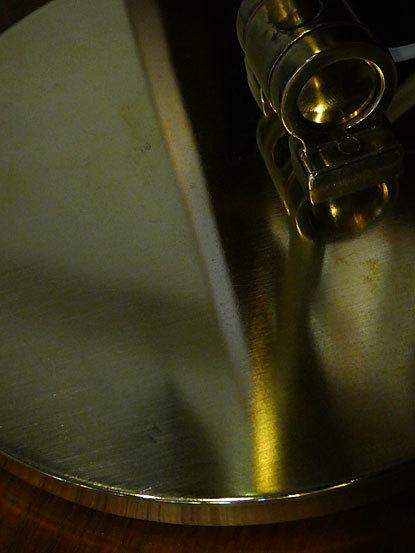Desk lamp_c0139773_17244958.jpg