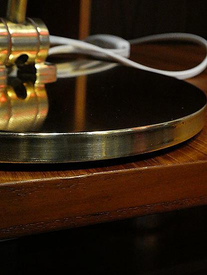Desk lamp_c0139773_17250331.jpg