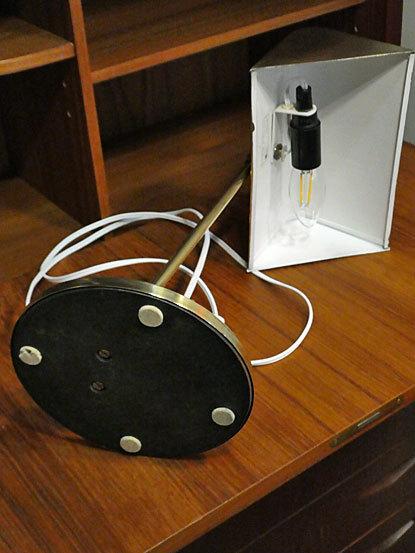 Desk lamp_c0139773_17293652.jpg