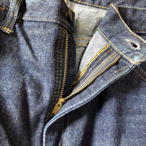 ◇ 80s Adidas Velour Shirts ◇_c0059778_15294936.jpg