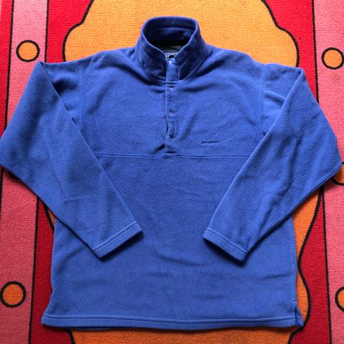 ◇ 80s Adidas Velour Shirts ◇_c0059778_15302059.jpg