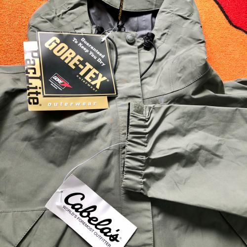 ◇ 80s Adidas Velour Shirts ◇_c0059778_15305249.jpg
