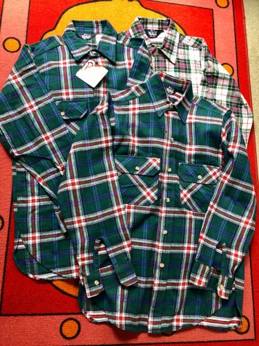 ◇ 80s Adidas Velour Shirts ◇_c0059778_15311918.jpg