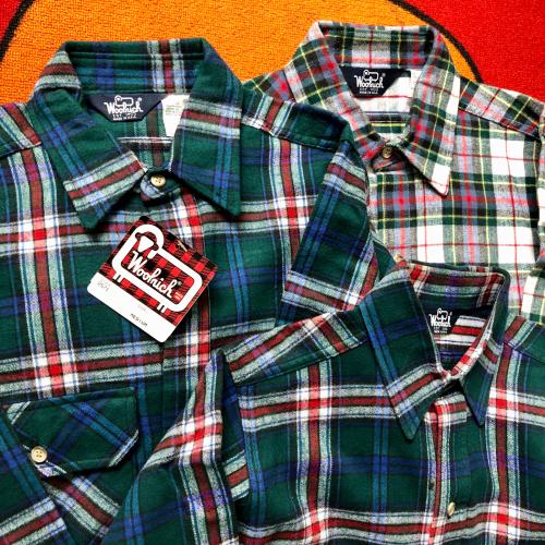 ◇ 80s Adidas Velour Shirts ◇_c0059778_15312474.jpg