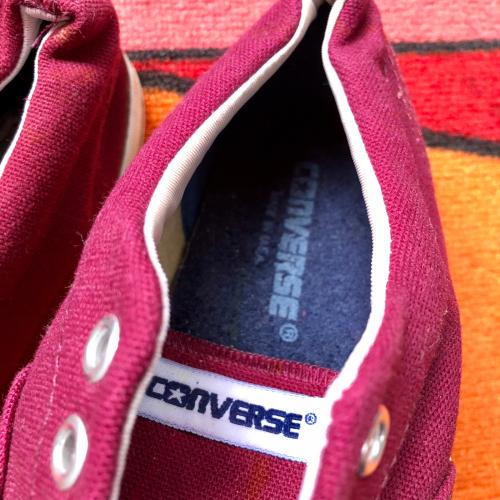 ◇ 80s Adidas Velour Shirts ◇_c0059778_15313335.jpg