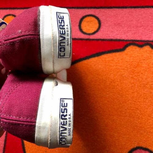 ◇ 80s Adidas Velour Shirts ◇_c0059778_15313504.jpg