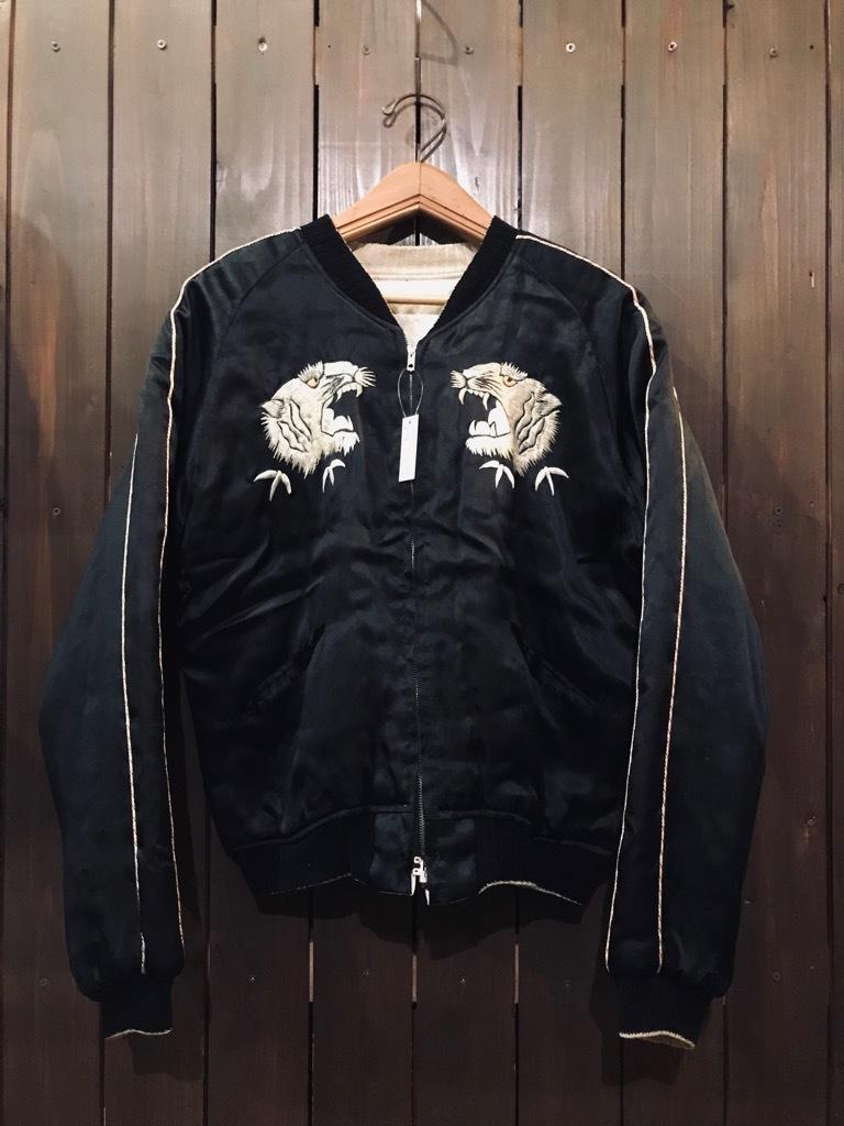 マグネッツ神戸店1/22(水)Vintage入荷! #1 Japan Souvenir Jacket!!!_c0078587_15114694.jpg