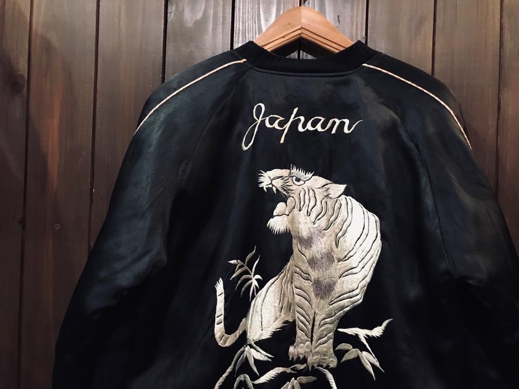 マグネッツ神戸店1/22(水)Vintage入荷! #1 Japan Souvenir Jacket!!!_c0078587_15123388.jpg