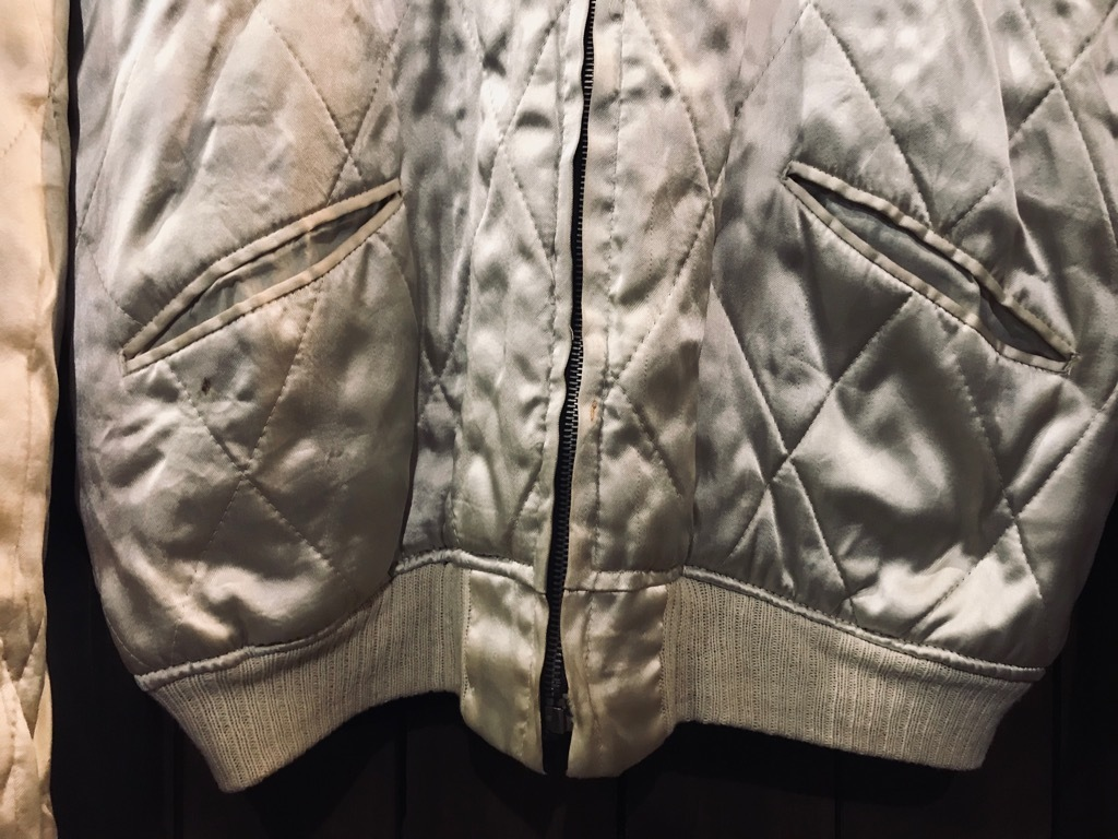 マグネッツ神戸店1/22(水)Vintage入荷! #1 Japan Souvenir Jacket!!!_c0078587_15164936.jpg