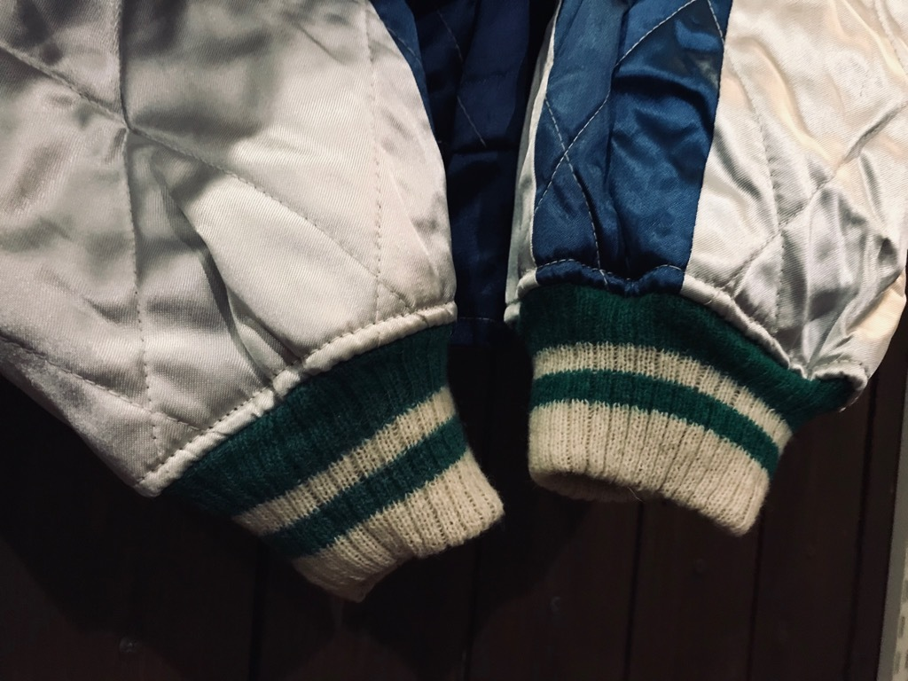 マグネッツ神戸店1/22(水)Vintage入荷! #1 Japan Souvenir Jacket!!!_c0078587_15212810.jpg