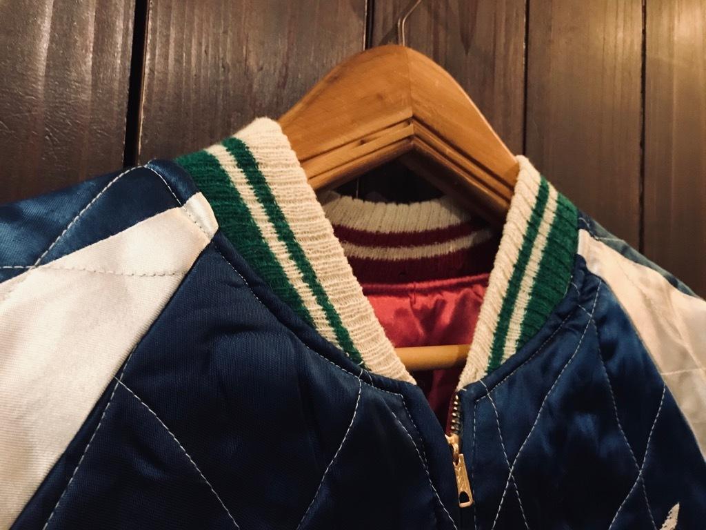 マグネッツ神戸店1/22(水)Vintage入荷! #1 Japan Souvenir Jacket!!!_c0078587_15212848.jpg