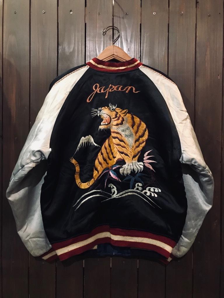 マグネッツ神戸店1/22(水)Vintage入荷! #1 Japan Souvenir Jacket!!!_c0078587_15215656.jpg