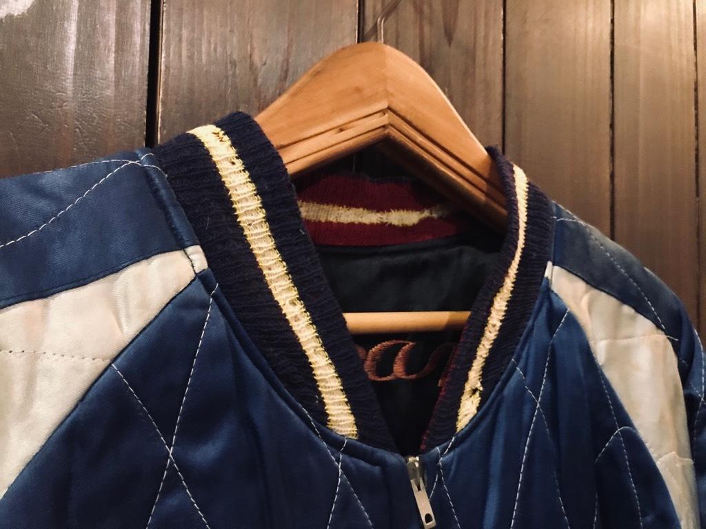 マグネッツ神戸店1/22(水)Vintage入荷! #1 Japan Souvenir Jacket!!!_c0078587_15292515.jpg