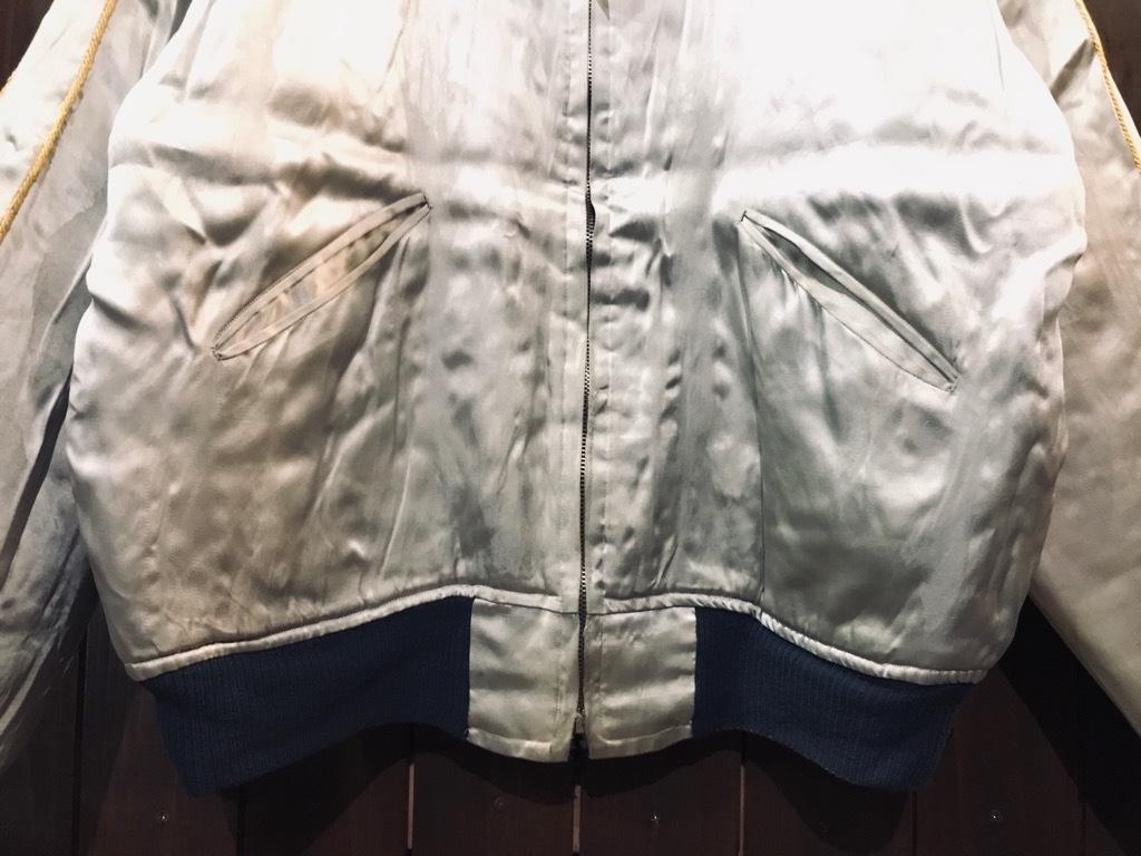 マグネッツ神戸店1/22(水)Vintage入荷! #1 Japan Souvenir Jacket!!!_c0078587_15310927.jpg