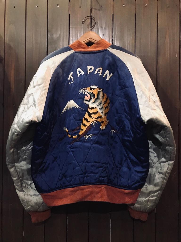 マグネッツ神戸店1/22(水)Vintage入荷! #1 Japan Souvenir Jacket!!!_c0078587_15314302.jpg