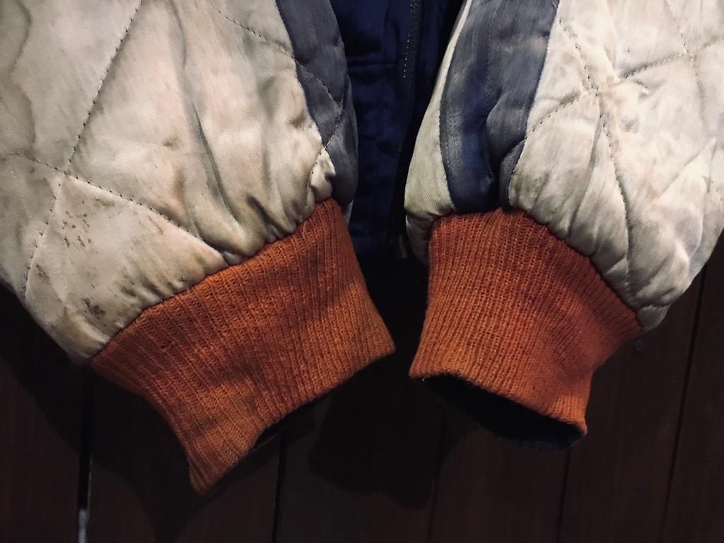 マグネッツ神戸店1/22(水)Vintage入荷! #1 Japan Souvenir Jacket!!!_c0078587_15324471.jpg