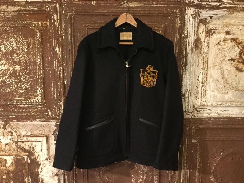 USMA Cadet Wool Sports Jacket_c0226387_16581948.jpeg