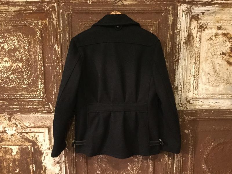 USMA Cadet Wool Sports Jacket_c0226387_16583672.jpeg