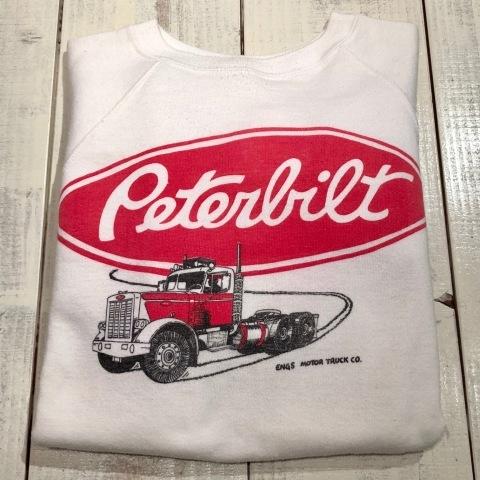 "1960s \"" CAN\'T BUST\'EM \"" 100% cotton HEAVY TWILL - FRISKO - WORK PANTS W.C.C ._d0172088_22390400.jpg"