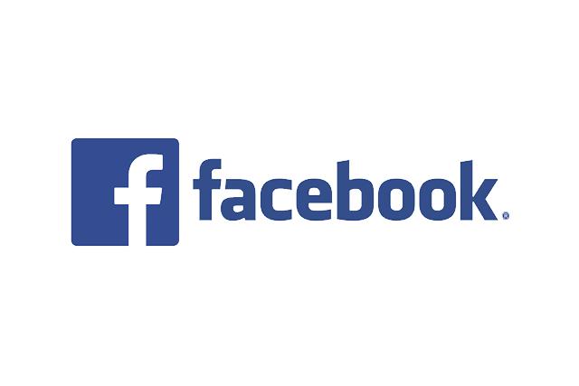 フェイスブック公式ページ設立のご案内_d0181388_14581025.jpg