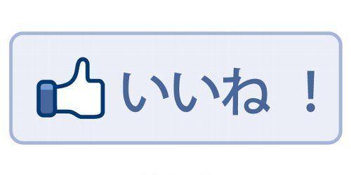 フェイスブック公式ページ設立のご案内_d0181388_16415187.jpg
