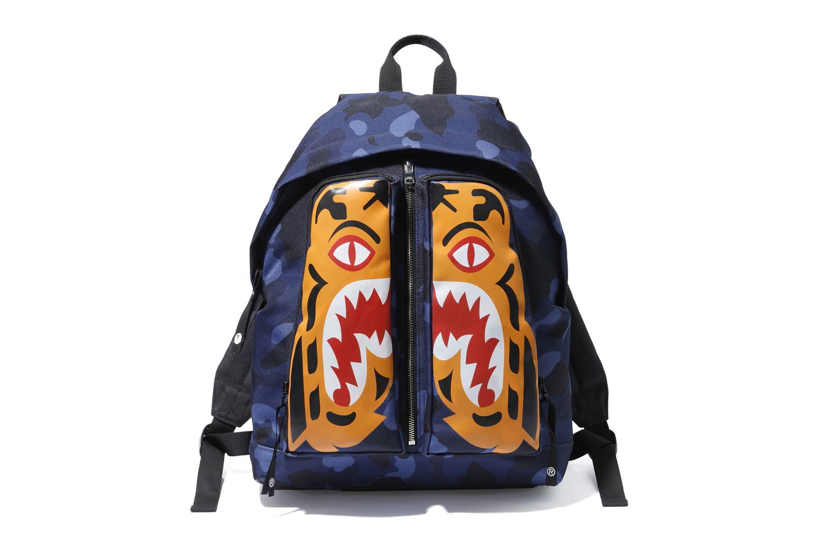 COLOR CAMO TIGER DAY PACK_a0174495_13273284.jpg