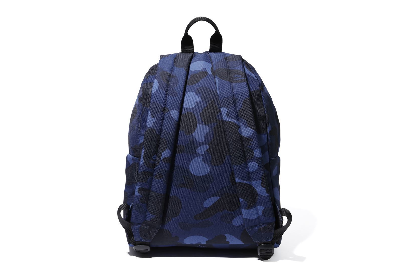 COLOR CAMO TIGER DAY PACK_a0174495_13274103.jpg