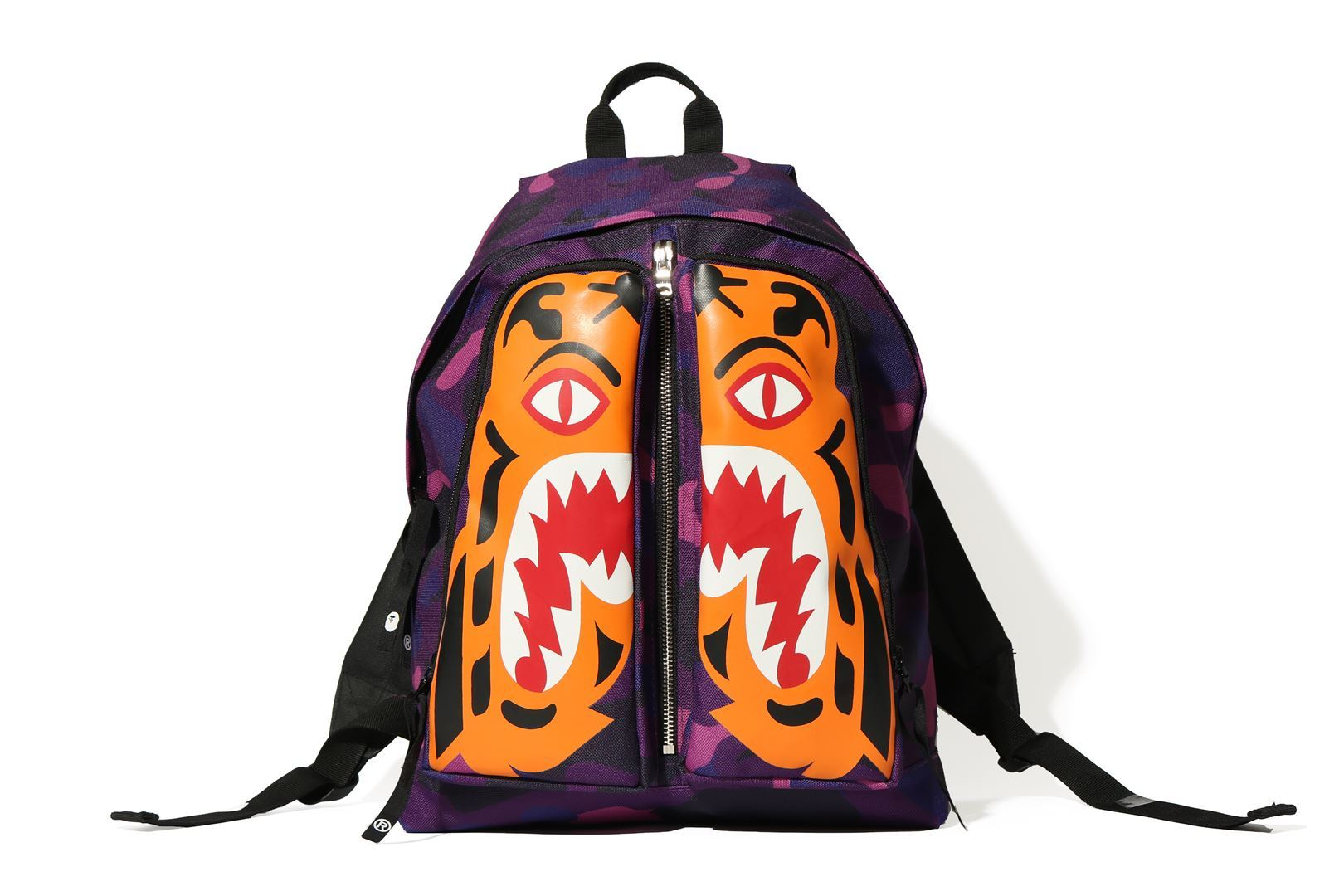 COLOR CAMO TIGER DAY PACK_a0174495_13274880.jpg