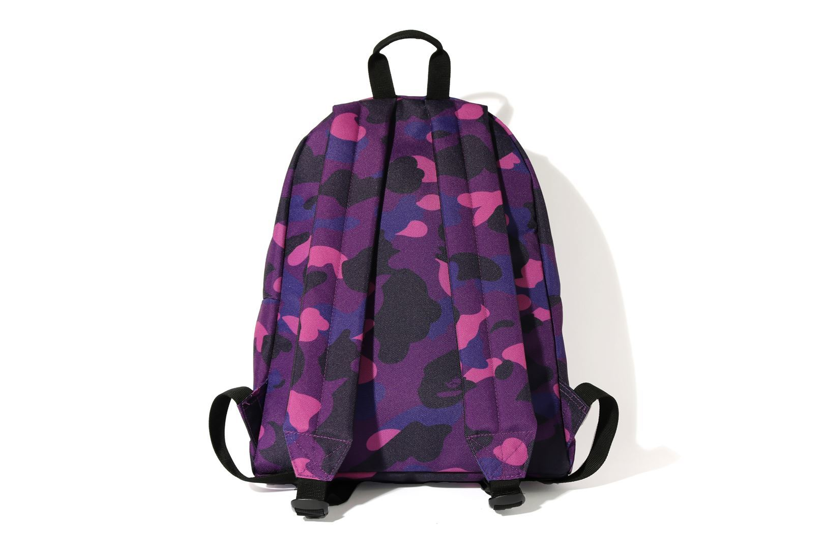 COLOR CAMO TIGER DAY PACK_a0174495_13275733.jpg
