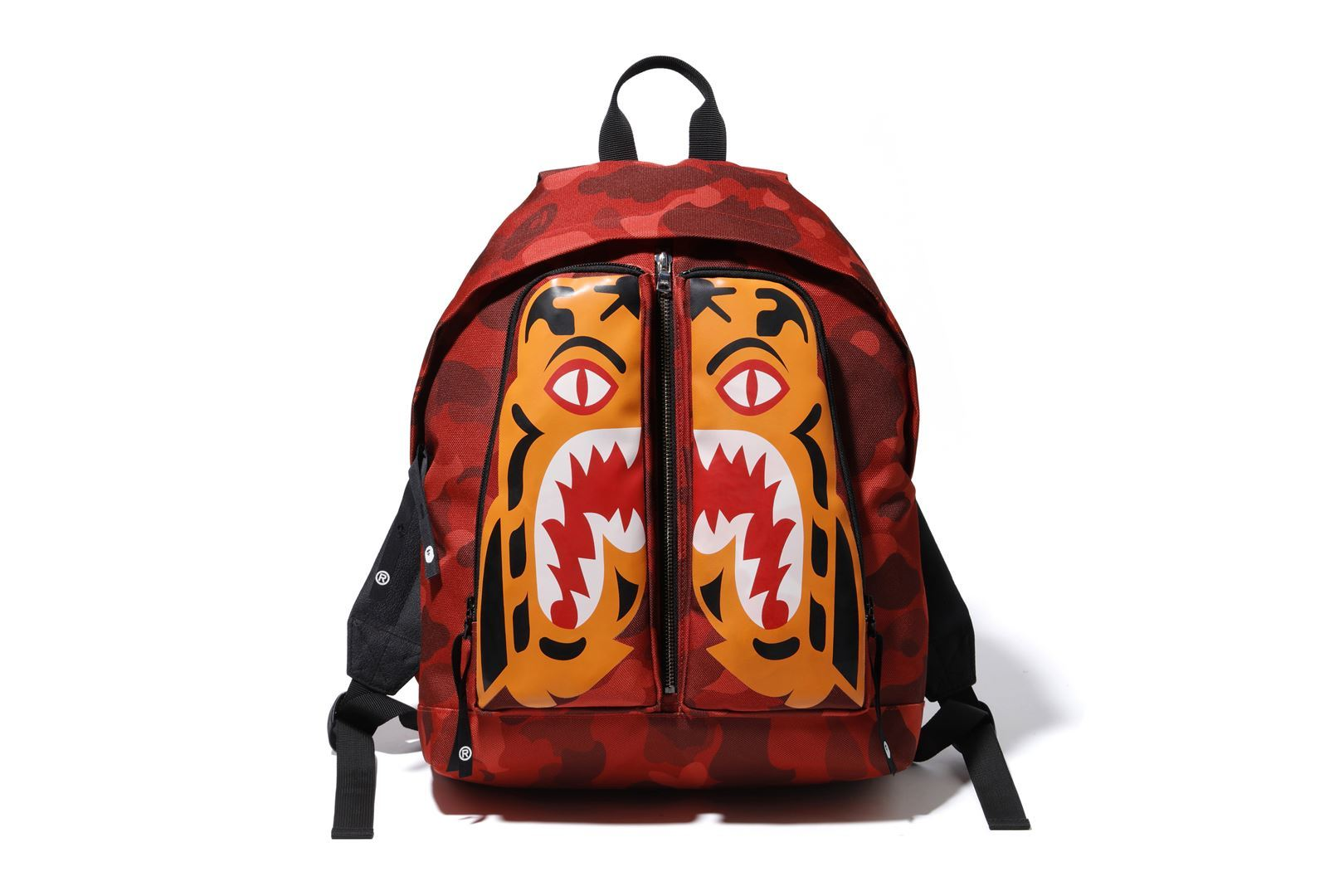 COLOR CAMO TIGER DAY PACK_a0174495_13280472.jpg