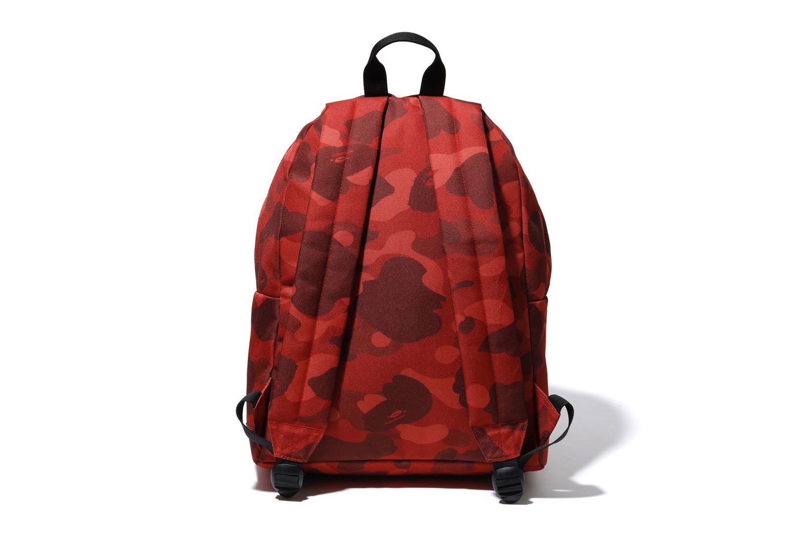 COLOR CAMO TIGER DAY PACK_a0174495_13281187.jpg