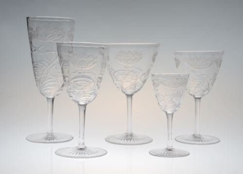 THOMAS WEBB LOTUS GRAVURE LIQUERE GLASS_c0108595_23402823.jpeg