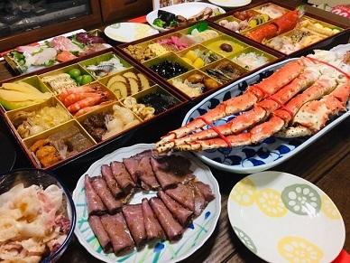 新年、デコり過ぎなお稲荷さん_b0154796_01032737.jpg