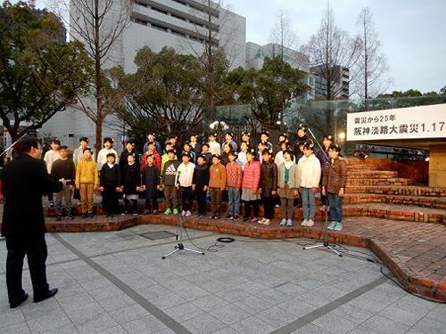 阪神・淡路大震災25年_b0051598_20084852.jpg