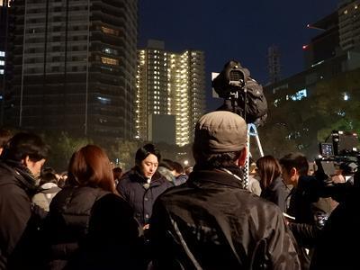 阪神・淡路大震災25年_b0051598_20093132.jpg