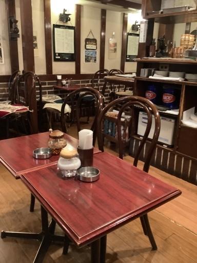 代々木上原で一番の珈琲屋は…_b0210699_23041324.jpeg