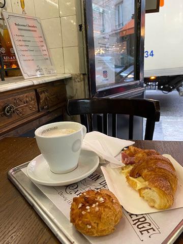 Paris._f0038600_04342041.jpg