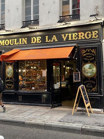Paris._f0038600_04374183.jpg