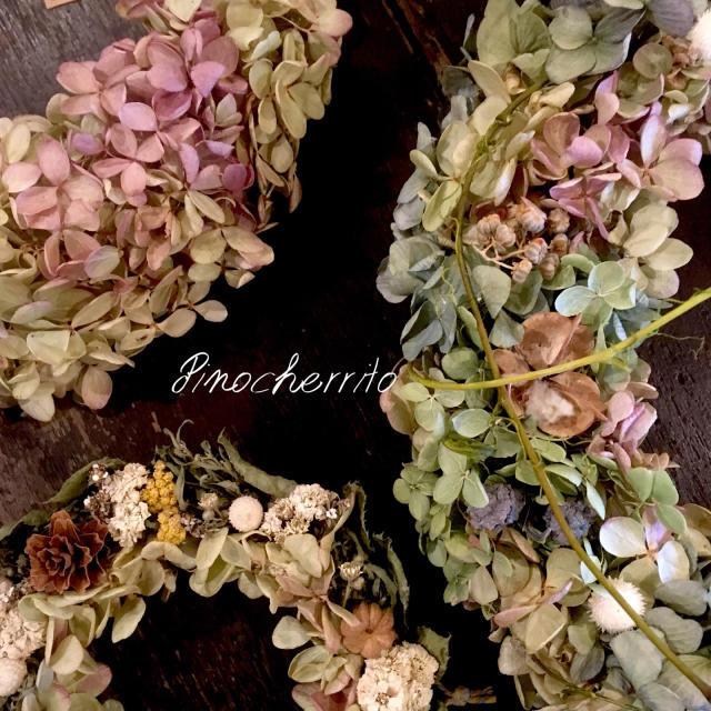 『Pinocherrito』さんの作品が入荷しました_b0289601_11005435.jpg