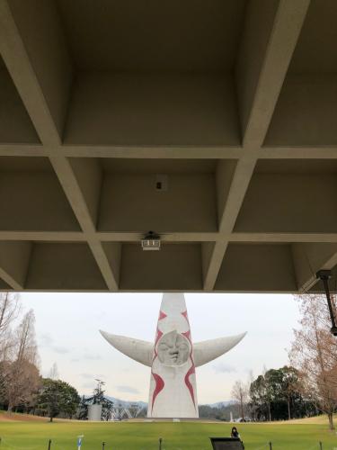 万博記念公園★_e0123401_13330595.jpg