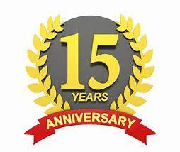 フィットプラス15周年記念イベント/フィットネスチャレンジ_b0179402_14114998.jpg