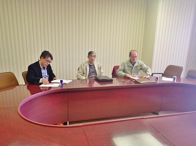 16日には事務長会議がありました_c0336902_12083138.jpg
