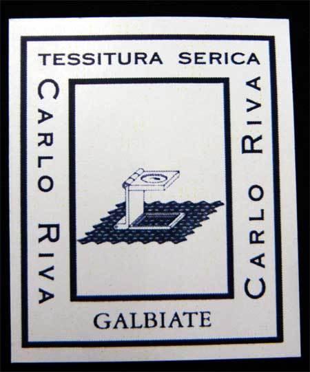 カルロリーバ(CARLORIVA)_a0110103_20463629.jpg