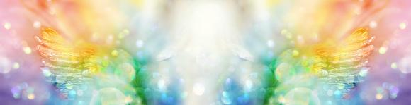 【1/25開催緊急企画】宇宙的ガイドエンジェルとのコネクションを構築します!_a0167003_23030777.jpeg