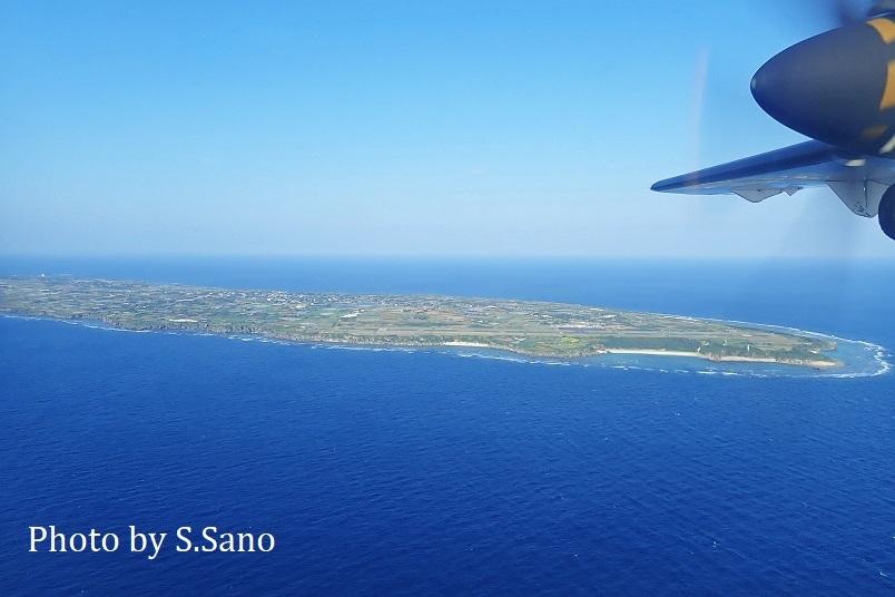沖永良部島の旅(2020年1月)_b0348205_23100200.jpg