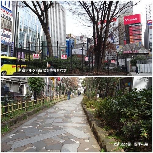 新宿箱根山へ_c0051105_17205195.jpg