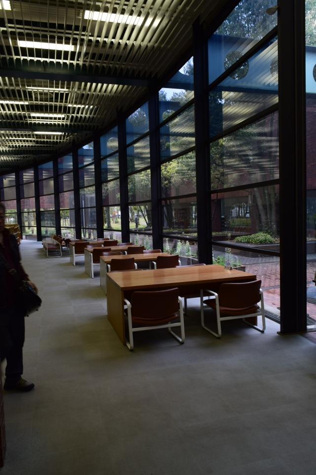 金沢市立玉川図書館・近世資料館(昭和モダン建築探訪)_f0142606_21043381.jpg