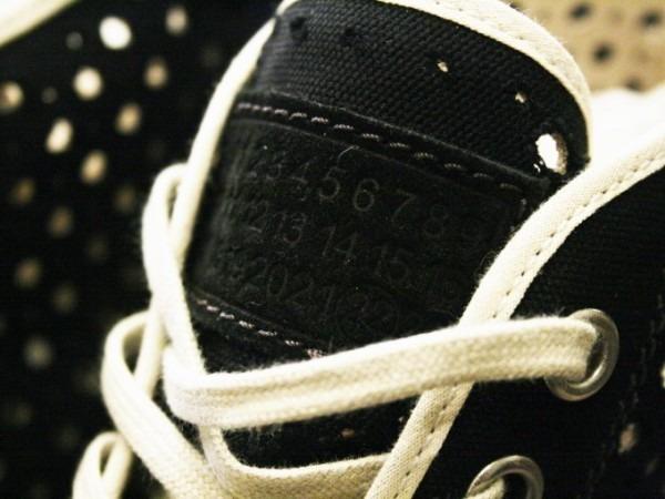 その男本厄、大厄につき 入荷マルタンマルジェラ、カルヴェンの新品、シャツ、パンツ、靴、バッグ_f0180307_03205228.jpg