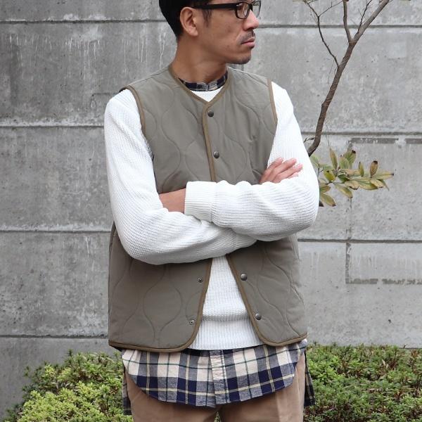 【先駆け春コーデ!】_d0174308_13172280.jpg