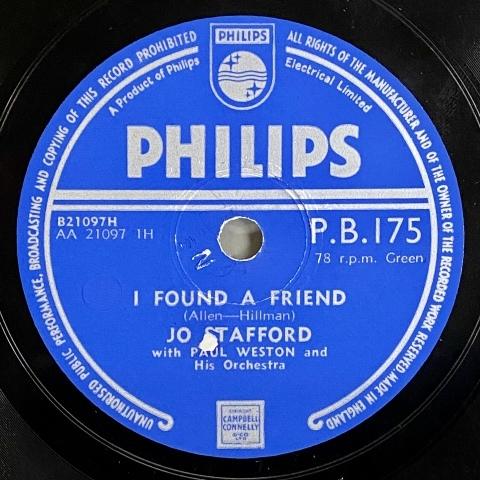ジャズ・ポピュラーのSP盤を通販サイトにアップしました_a0047010_18531227.jpg